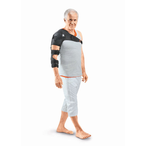 NEURO-LUX II SHOULDER BRACE