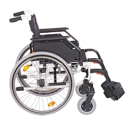 WHEELCHAIR CANEO_E   SW51 CM