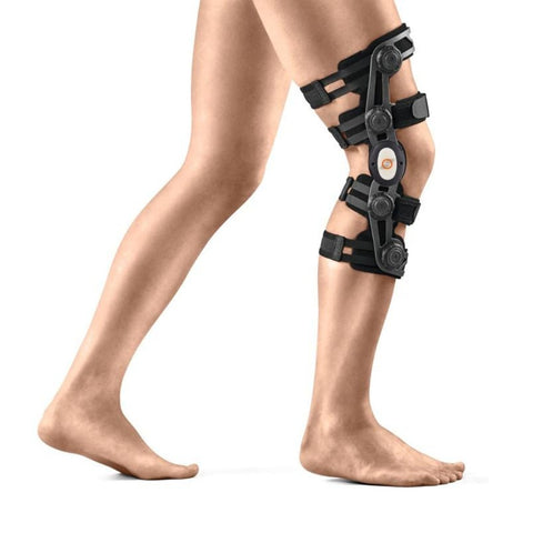 GENUDYN CI NOVEL Knee brace