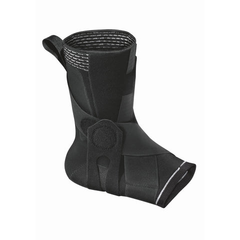 NEYRODYN CLASSIC FOOT LIFTING BRACE