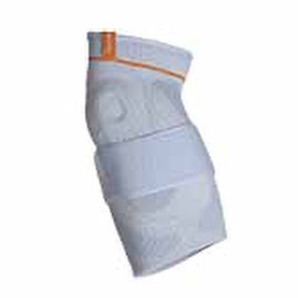 EPIDYN AKTIV ELBOW SUPPORT