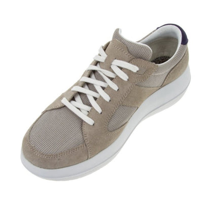 AIROLO MOON ROCK M SHOES