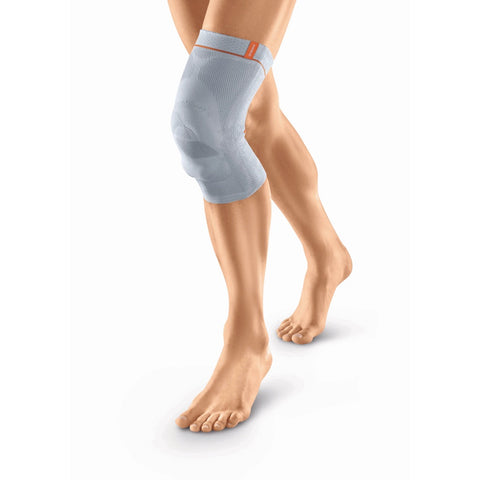 MENISKUS KNEE SUPPORT