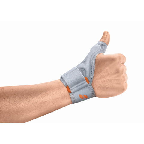 RHIZO-HIT THUMB BRACE