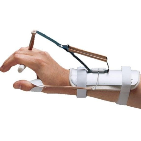 THOMAS SUSPENSION SPLINT