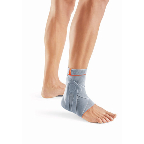 FIBULO-TAPE ANKLE SUPPORT