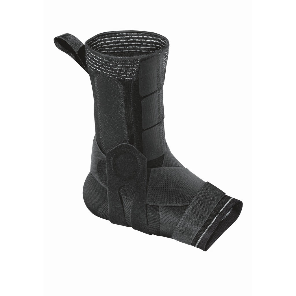 NEYRODYN SPASTIC FOOT LIFTING BRACE