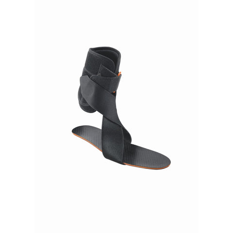 NEYRODYN COMFORT FOOT LIFTING BRACE