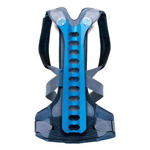 Spinal Orthosis