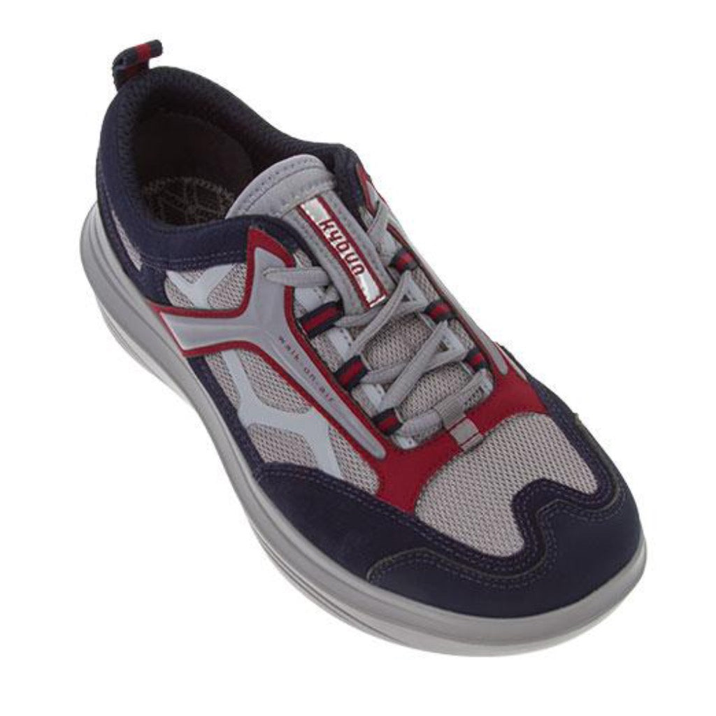 SURSEE MENS SHOES