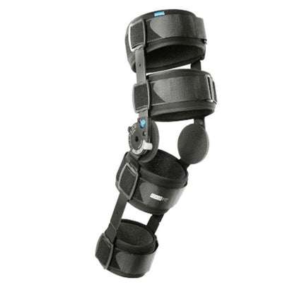 INNOVATOR COOL POST-OP KNEE BRACE