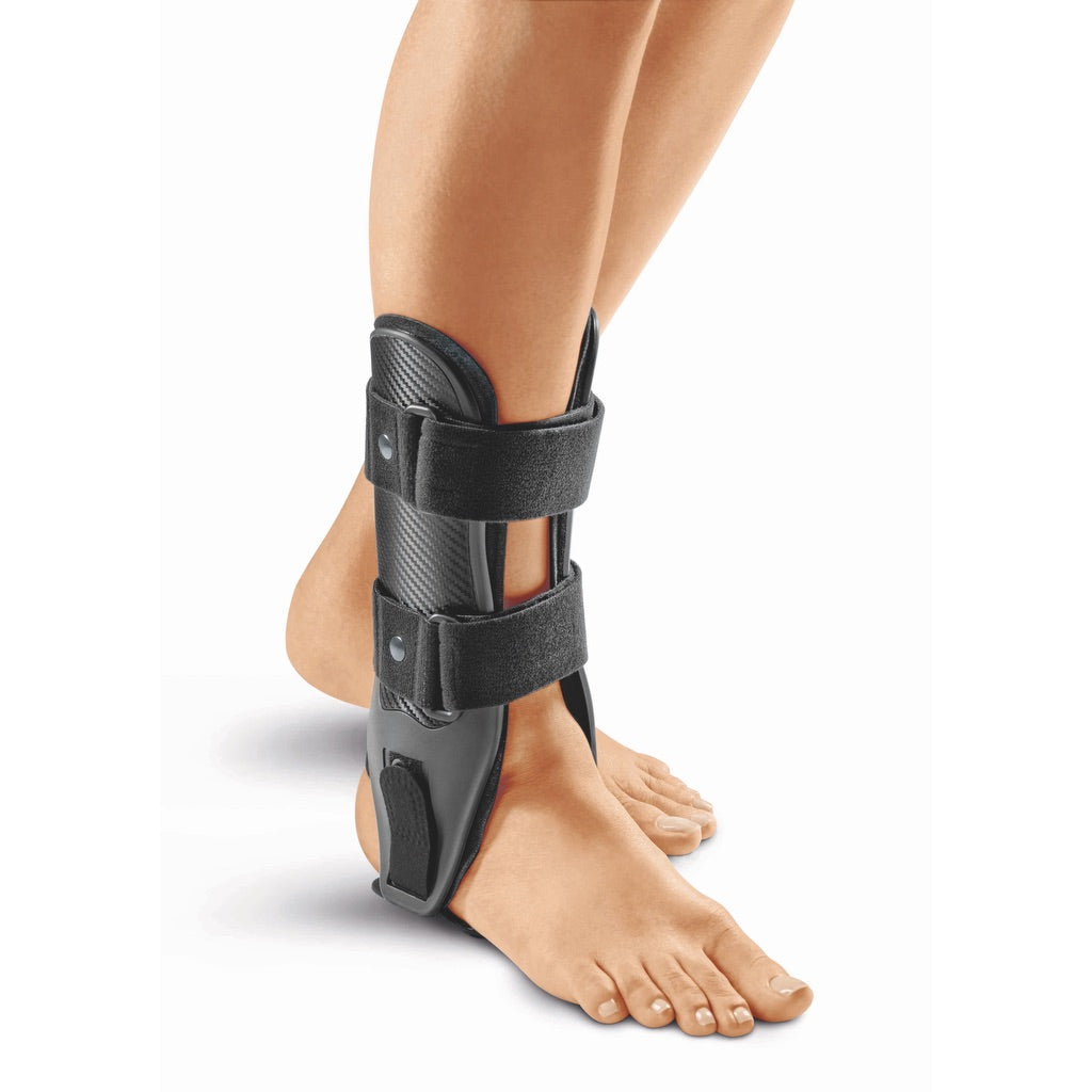 ARTHROFIX AIR ANKLE BRACE