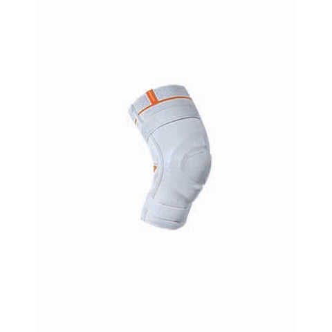 PATELLADYN KNEE SUPPORT