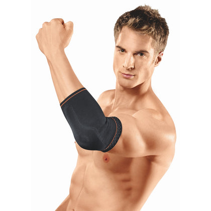 OLECRANON BANDAGE ELBOW SUPPORT