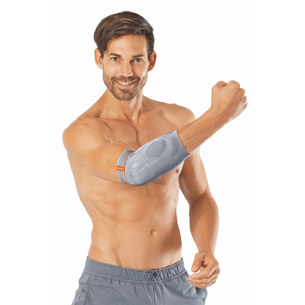 EPI-DYN ELBOW SUPPORT