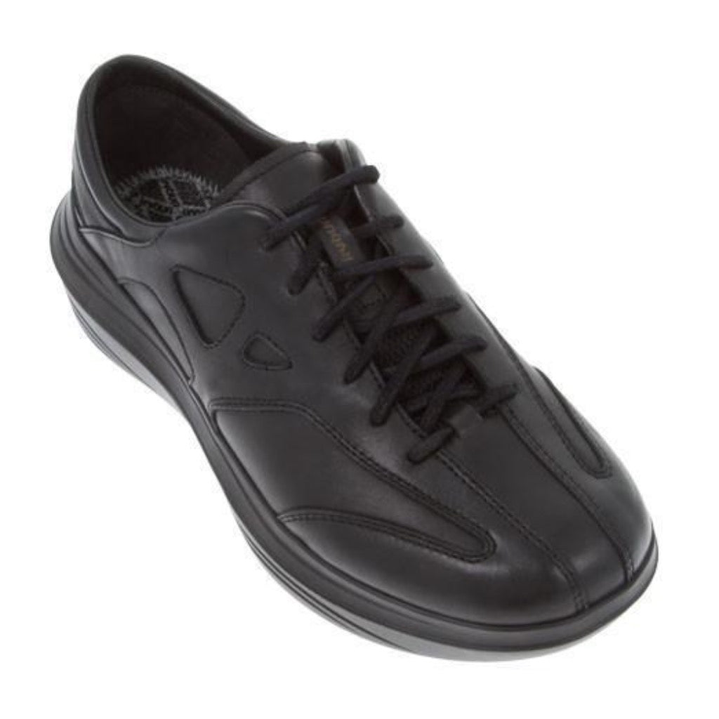 ZUG CAVIAR MEN SHOES