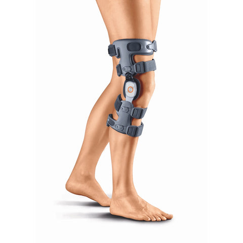 V-FORCE KNEE BRACE
