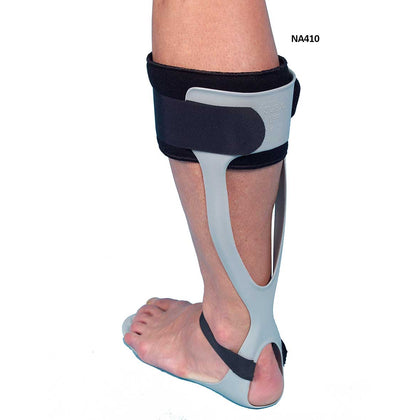 Drop Foot Orthosis AFO