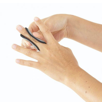 NEO G EASY FIT FINGER SPLINT