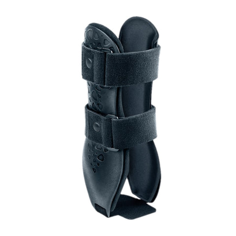 MALLEO CAST AIR ANKLE BRACE