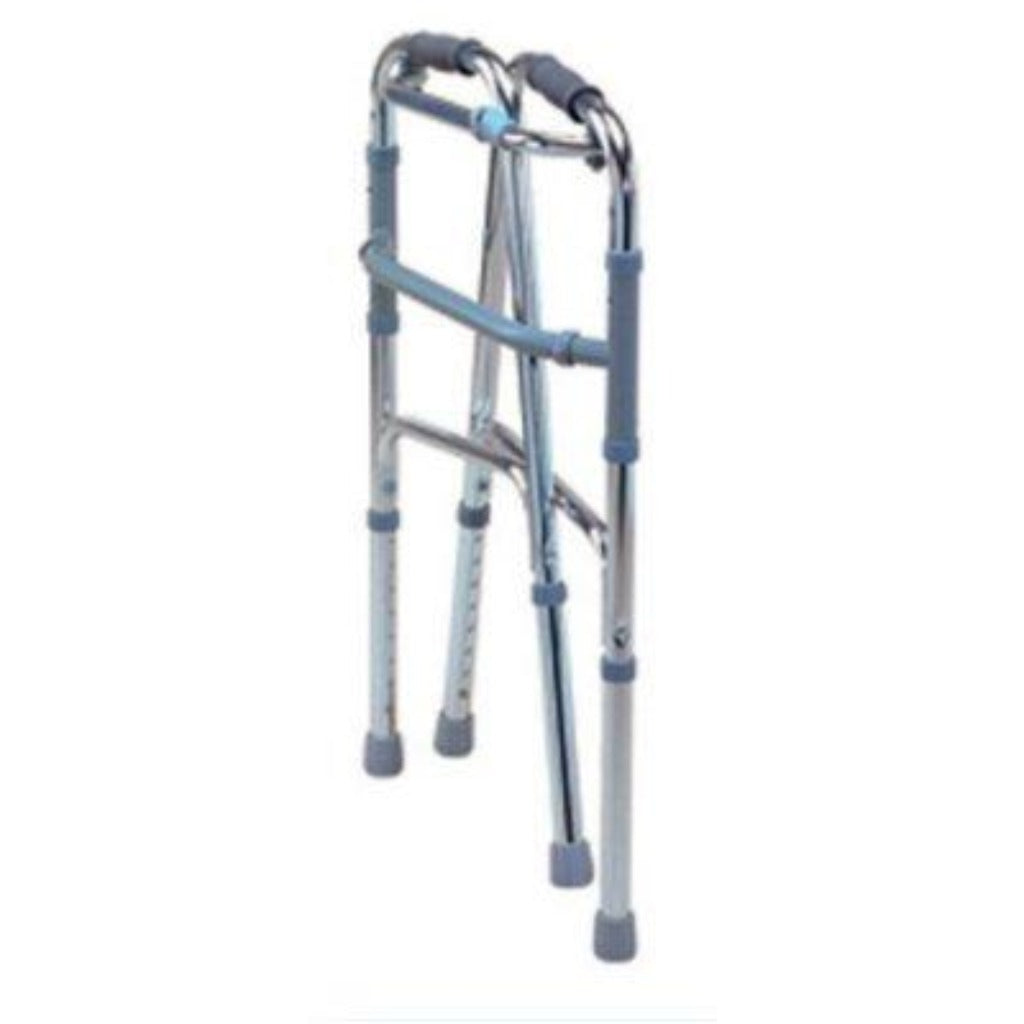 FRAME WALKER FLEXIBLE