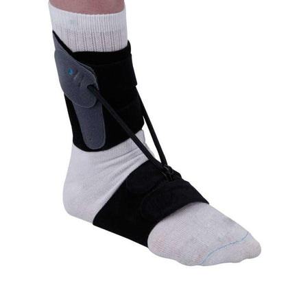 DROP FOOT ORTHOSIS ATX01