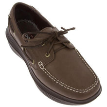 MONTREUX TOBACCO MEN SHOES