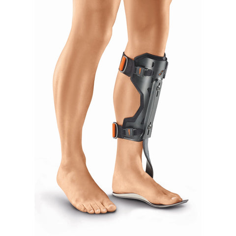 NEYRODYN DYNAM-X ACTIVE FOOT LIFTING BRACE