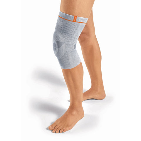GENU-HIT RS KNEE SUPPORT