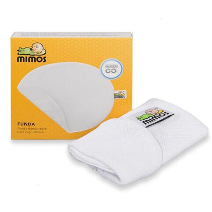 BREATHABLE COVER FOR THE MIMOS PILLOW