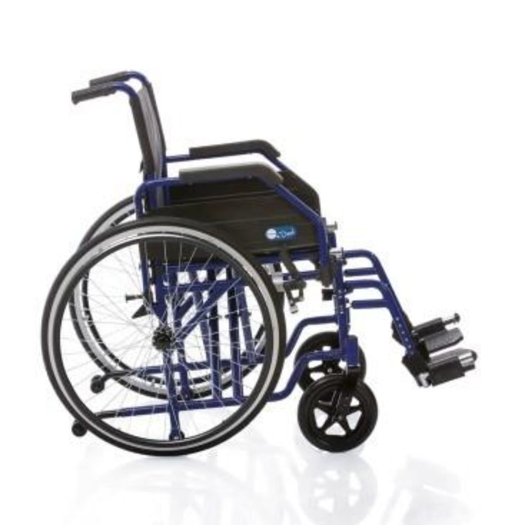 Wheelchair  C200