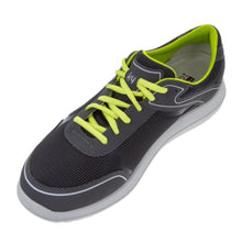 MAGGLINGEN GREY MEN SHOES