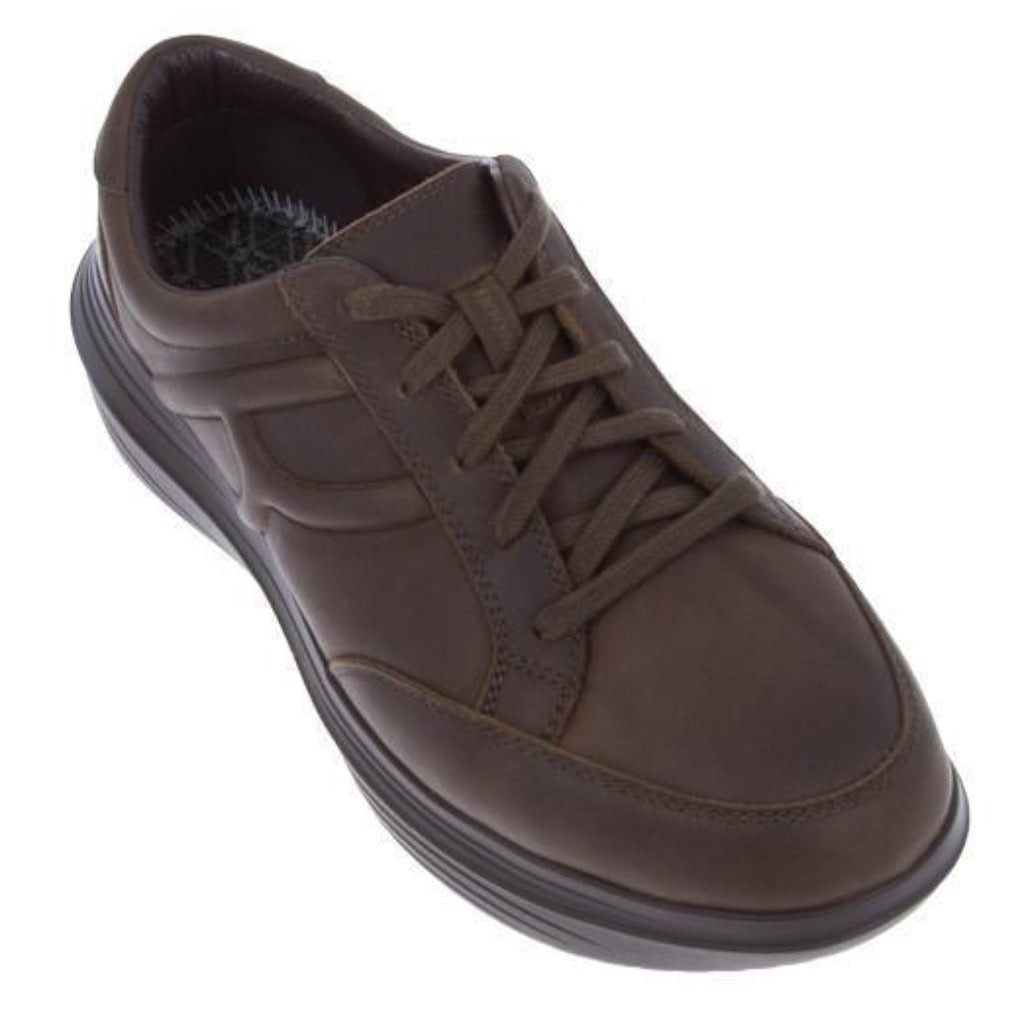ZURICH TOBACCO MEN SHOES