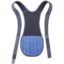 OPTIMA SACROLUMBAR BACK SUPPORT 3 Pcs