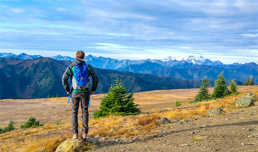 How to Decide and Where to Purchase the Perfect Travel Backpack