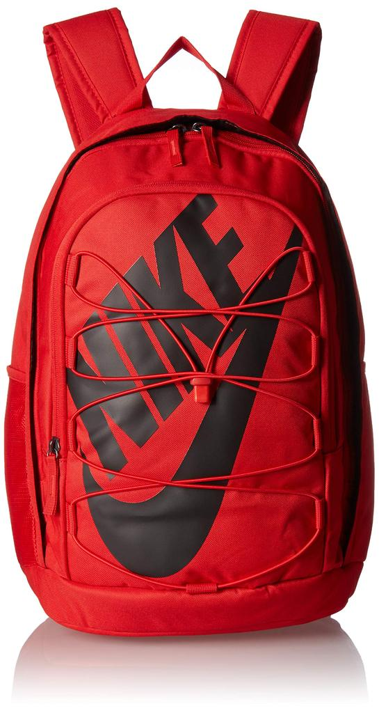 My 2 Favorite Nike Backpacks for 2020