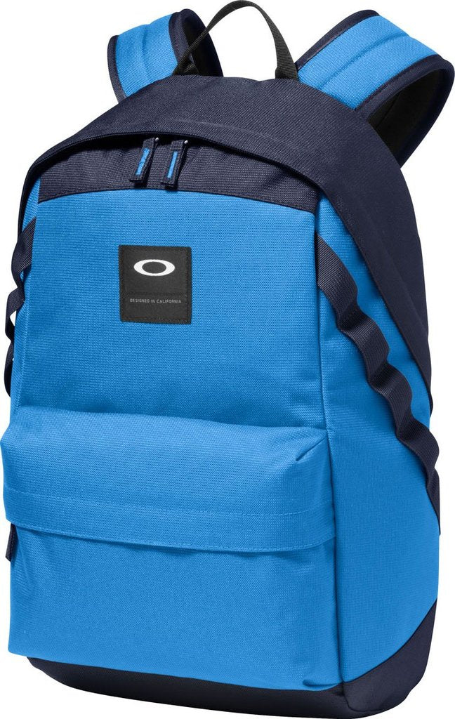 Best College Backpacks for 2020