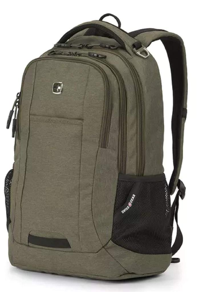What to Look for when purchasing a Travel Laptop Backpack
