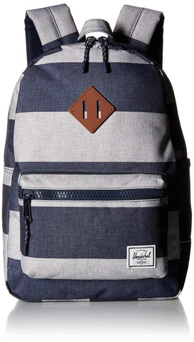 Herschel Kids Backpack
