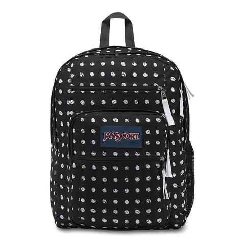 School Backpacks Jansport