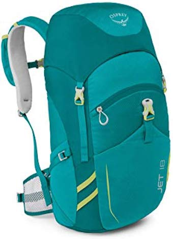 backpacks4less.com
