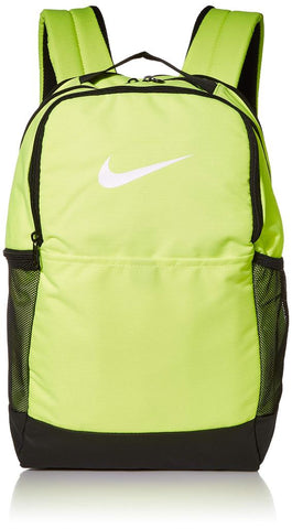 Nike Training Backpack