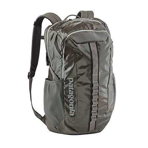Patagonia Black Hole Pack 30L (Hex Grey) - backpacks4less.com