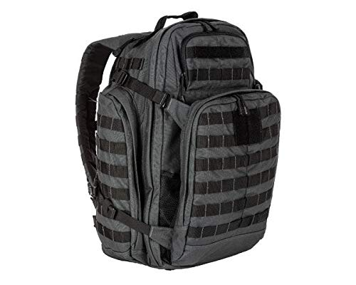 5.11 RUSH72 Tactical Backpack, Large, Style 58602, Double Tap - backpacks4less.com