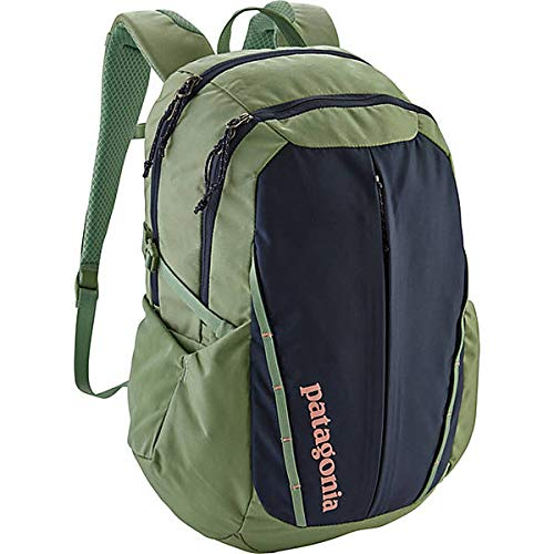 Patagonia Women's Refugio 26L Backpack New Navy - backpacks4less.com