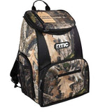RTIC Day Cooler (Camo, 15-Cans)