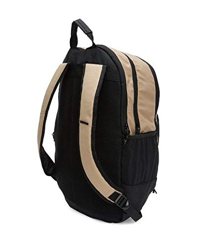 Billabong Men's Command Backpack Beige One Size - backpacks4less.com