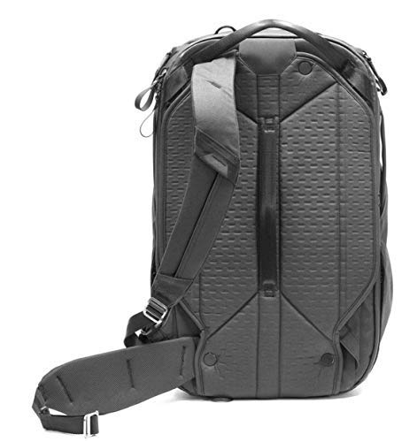 Peak Design Travel Line Backpack 45L (Sage) (Expandable 30-35-45L) - backpacks4less.com