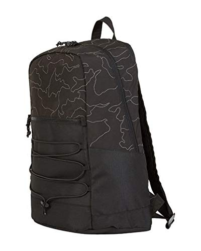 Billabong Men's Axis Day Backpack Camo One Size - backpacks4less.com