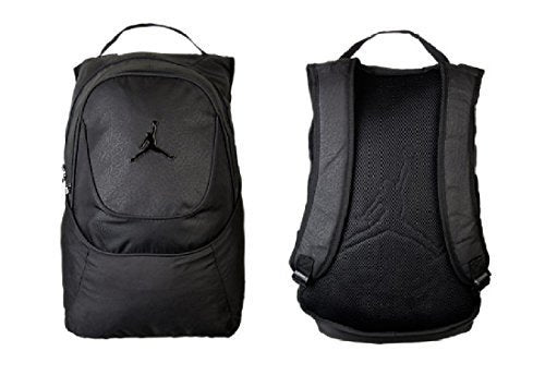Kids Jordan Court Time Backpack - backpacks4less.com